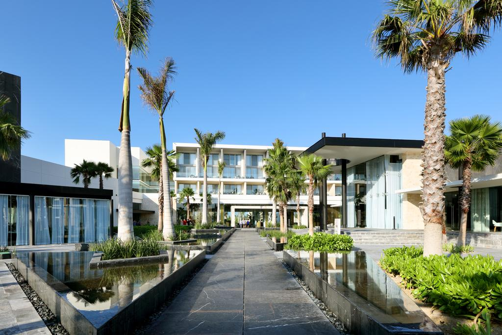TRS Coral Hotel 3